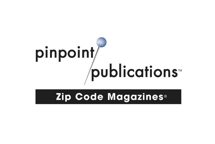 print promo logos.png