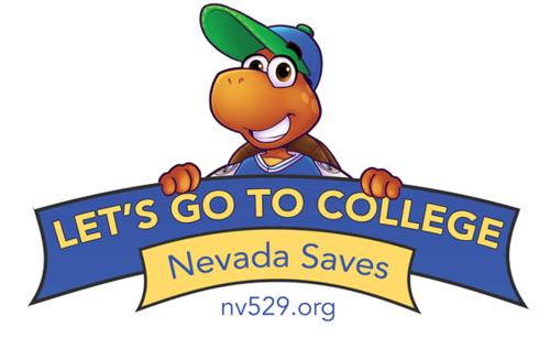 NCSP_Logo600x300.png