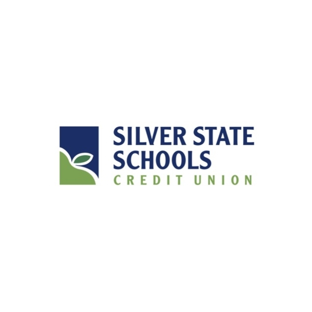 Silver_State.jpg