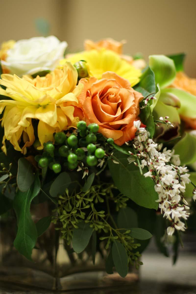 DBD_Flowers2.jpg