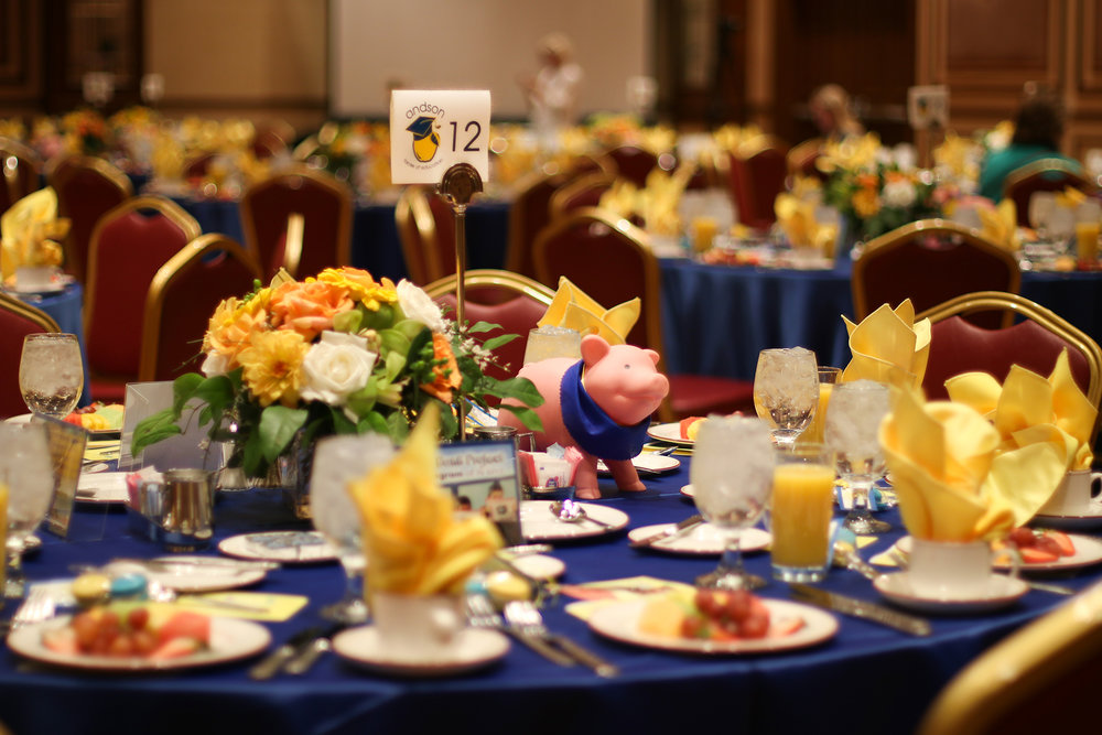 Table_Setting5.jpg