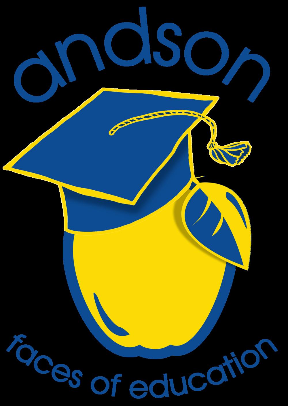 AndsonFOF_Logo_HAT.png