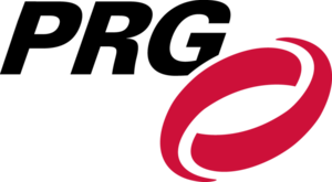 prg_brand_black_red_720.png