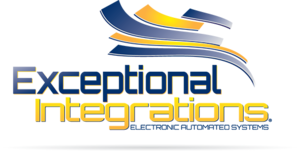 ExceptionalIntegrations-LOGO-ALL-FINAL150.png