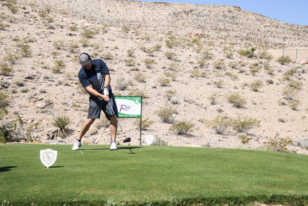 Golf2018_36.jpg