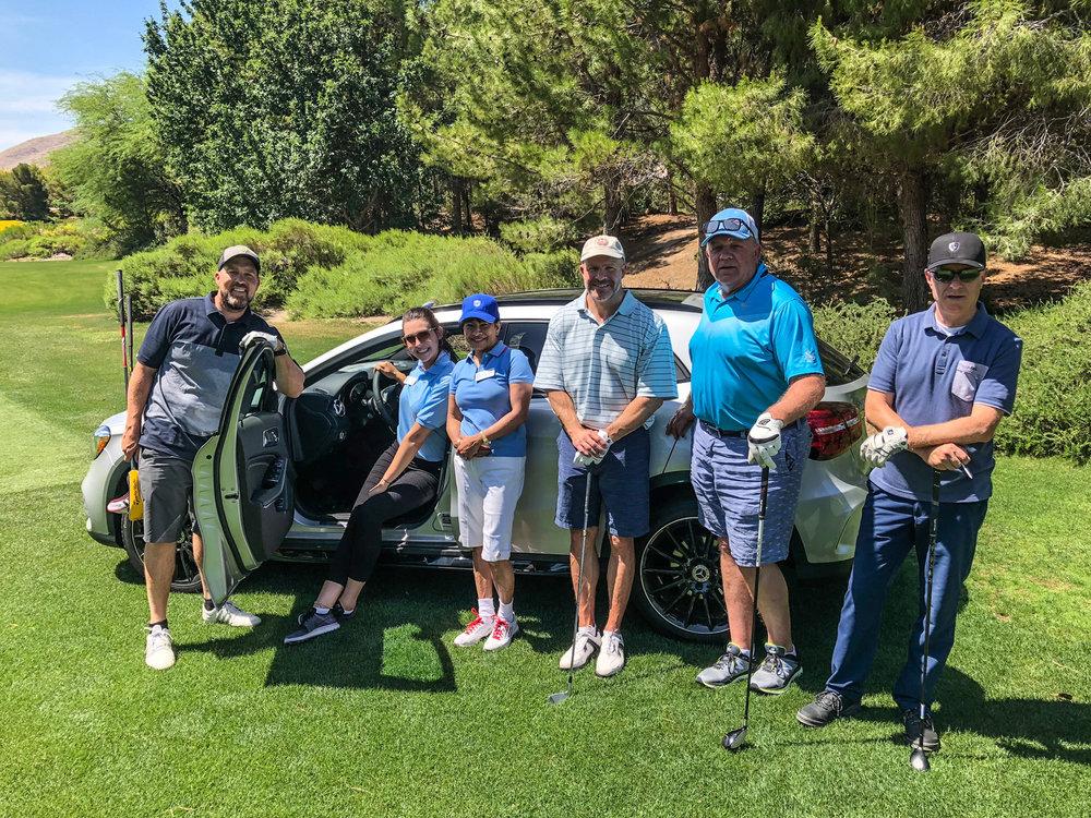 Golf2018_89.jpg