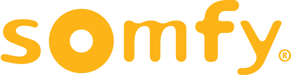 somfy yellow letters logo.png
