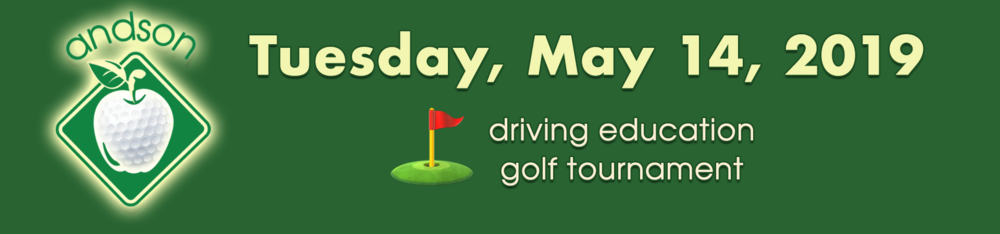 Andson_Golf_2019_Temp_Banner.png