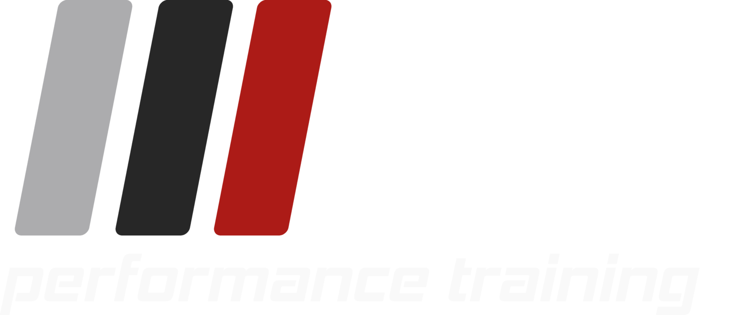 GC Performance Training