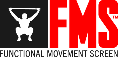 Image result for functional movement screen logo