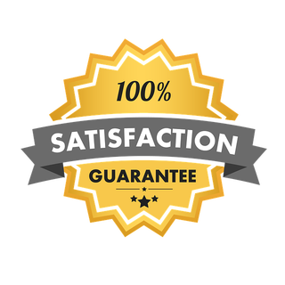 100 Satisfaction SMALL.png