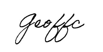 geoffc signature.PNG