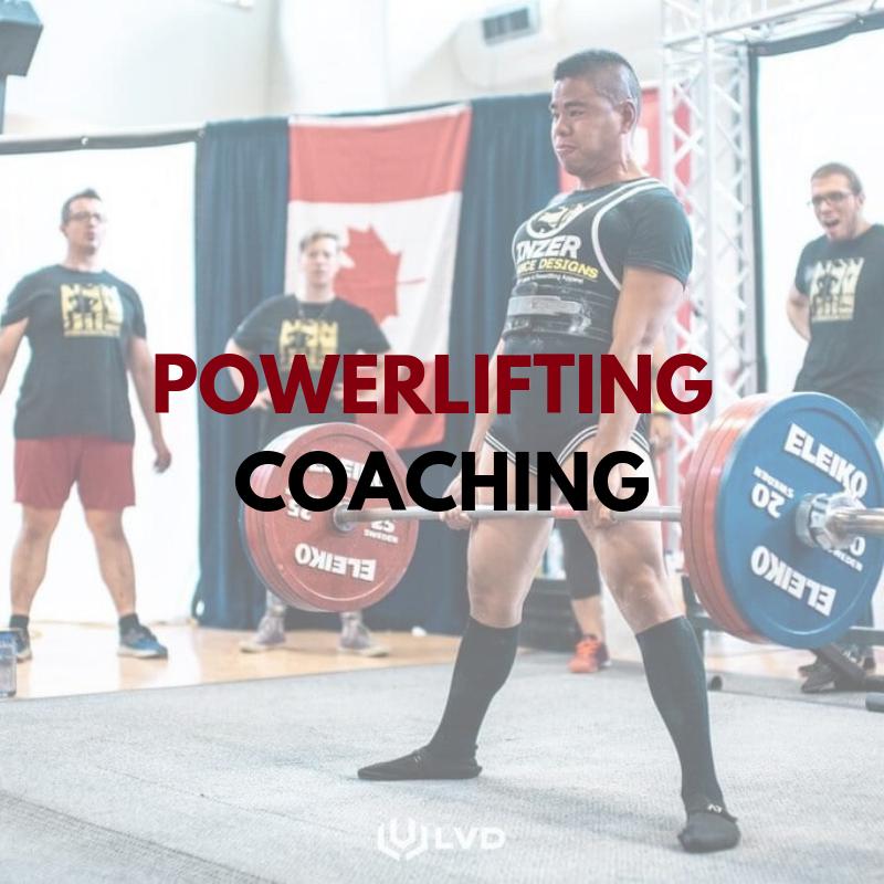 Powerlifting Coaching.png