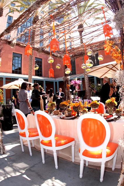 wedding decor, bridal show, bridal fair, bridal expo