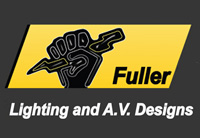 new-banner-FullerLighting_Logo_Updated.jpg