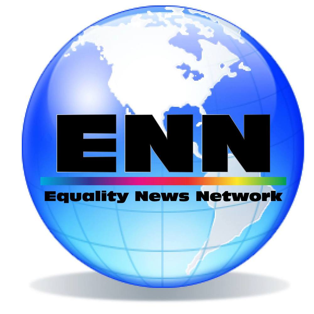 enn logo world w text.jpg