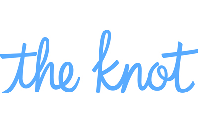 The Knot Logo Dblue_400x250 (3).jpg