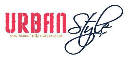 Urban Style Network.JPG