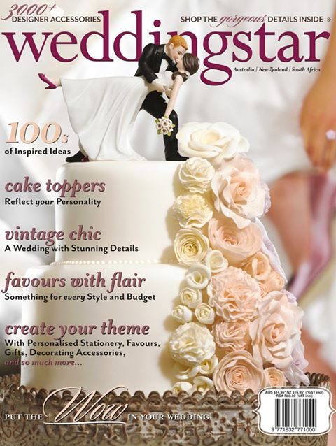 weddingstar cover.jpg