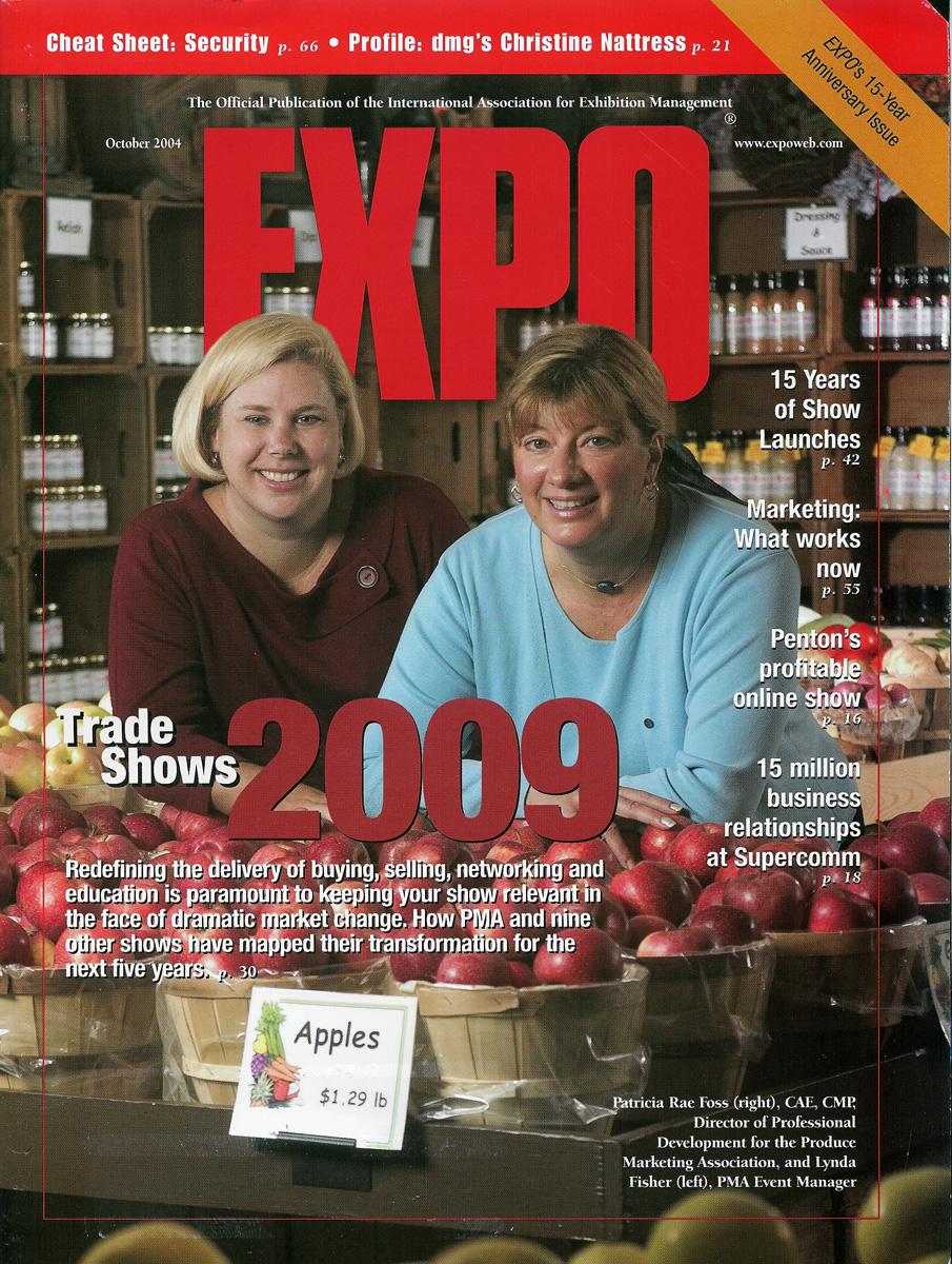 Expo magazine.jpg