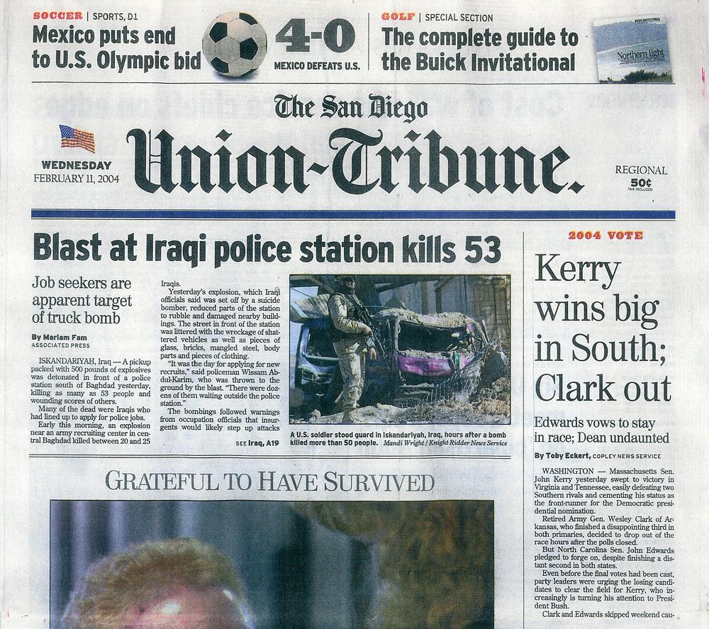 Union Trib Cover.jpg