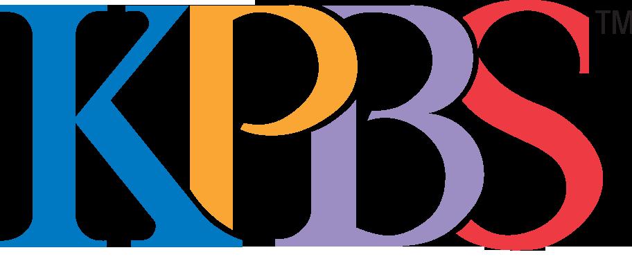 KPBS logo_kpbs.png