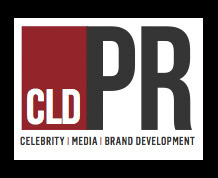 CLD logo.jpeg