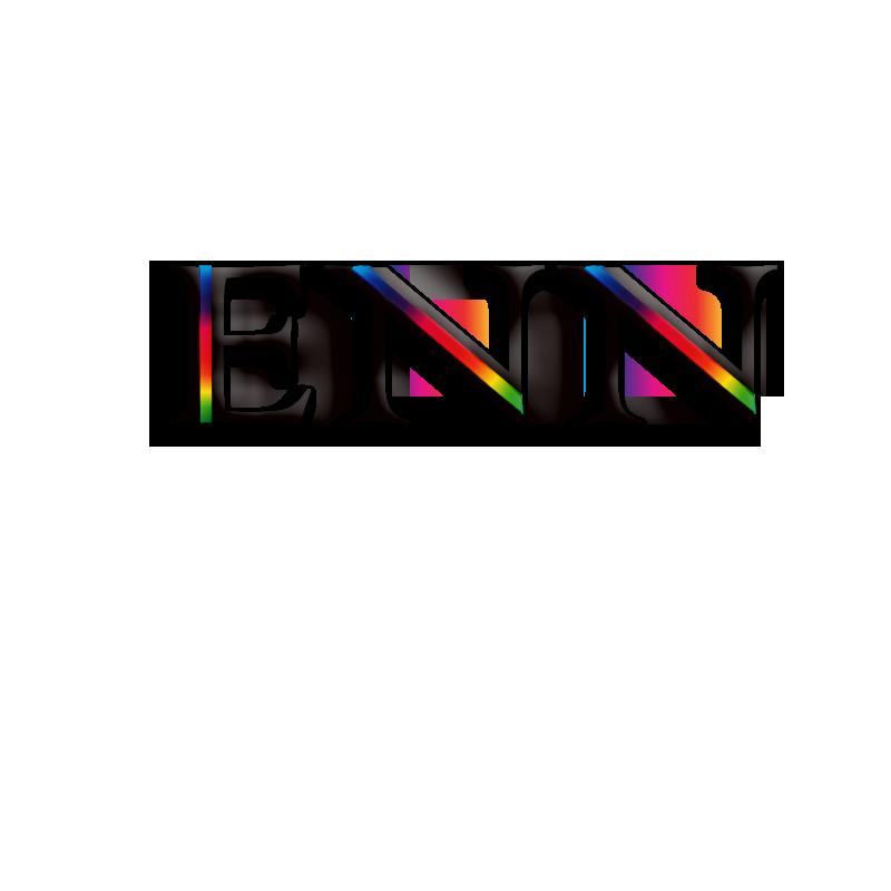 floating ENN logo alt1.png