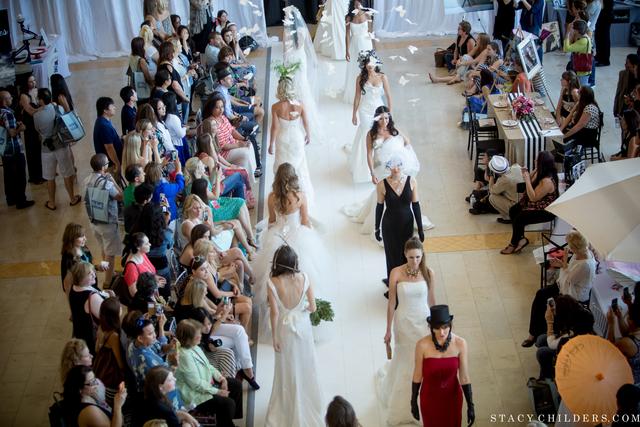 BridalShow-Runway_tvd_143-3229882845-W.jpg