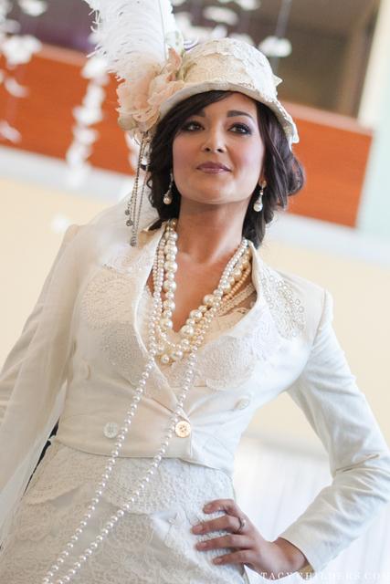 BridalShowSanDiego-192-3231175717-W.jpg