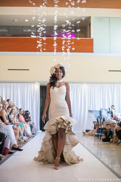 BridalShowSanDiego-204-3229904215-W.jpg
