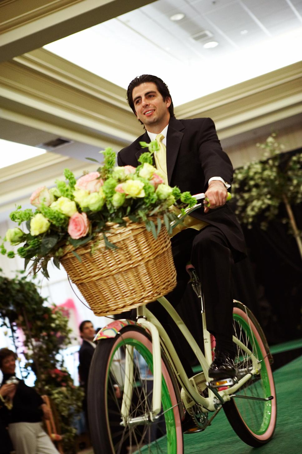 Daniel-smile-ride-Garrett.jpg