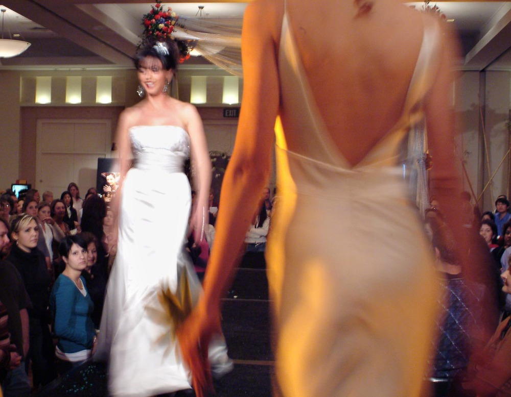 WeddingPartyBridalShow1.jpg