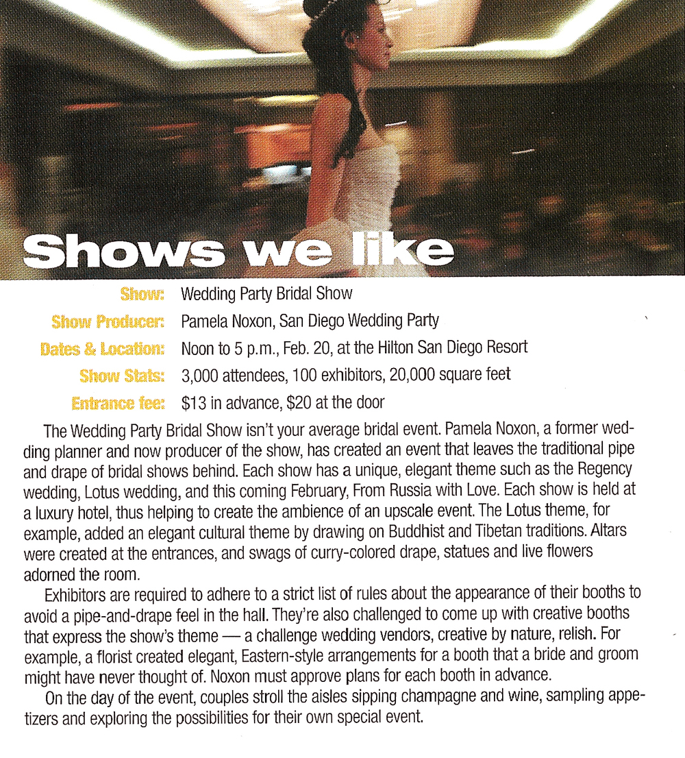 EXPO mag article.jpg
