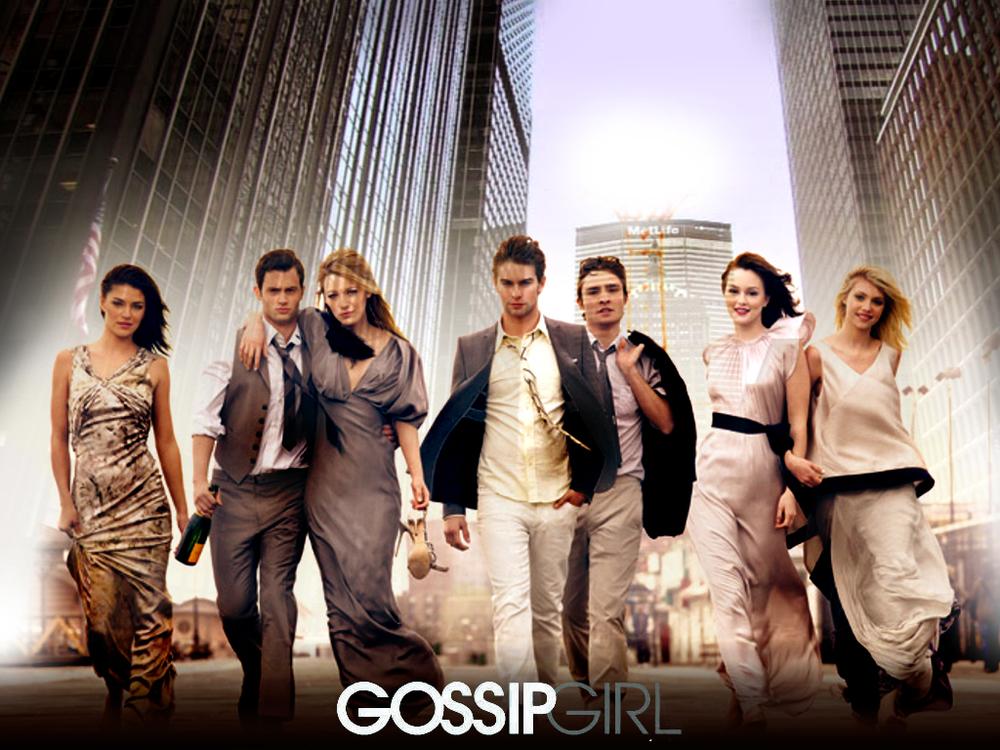 gossip-girl2831.jpg