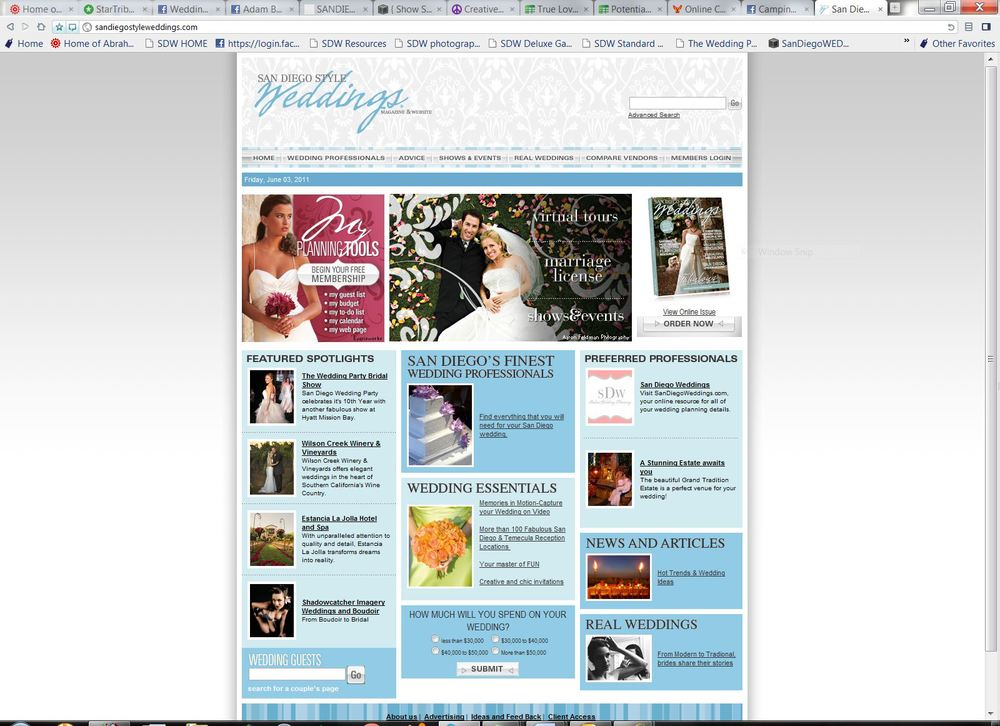 SDSW-homepage.JPG
