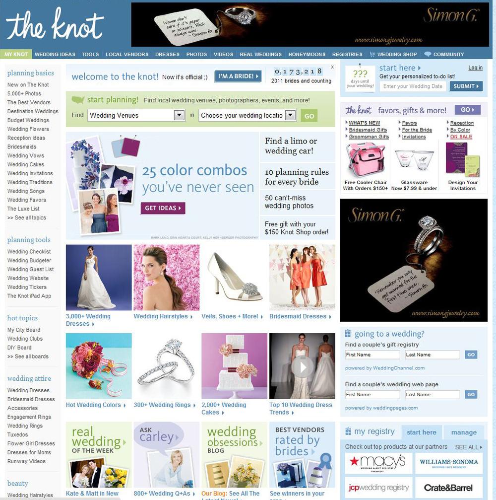 theknot-homepage.jpg