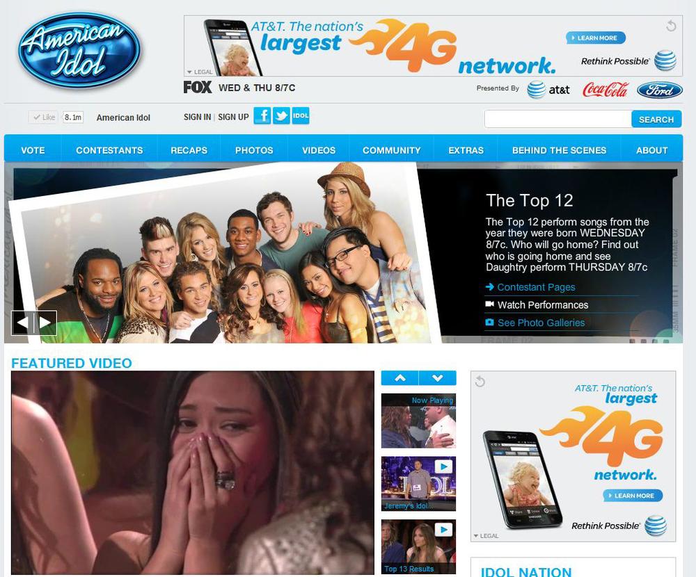 American Idol large.JPG