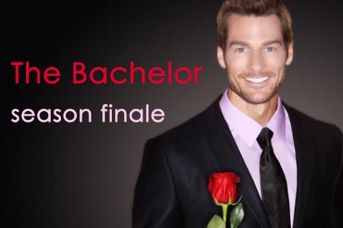 bachelor-finale-2011.jpg