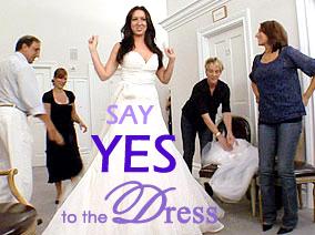 say-yes-1.jpg