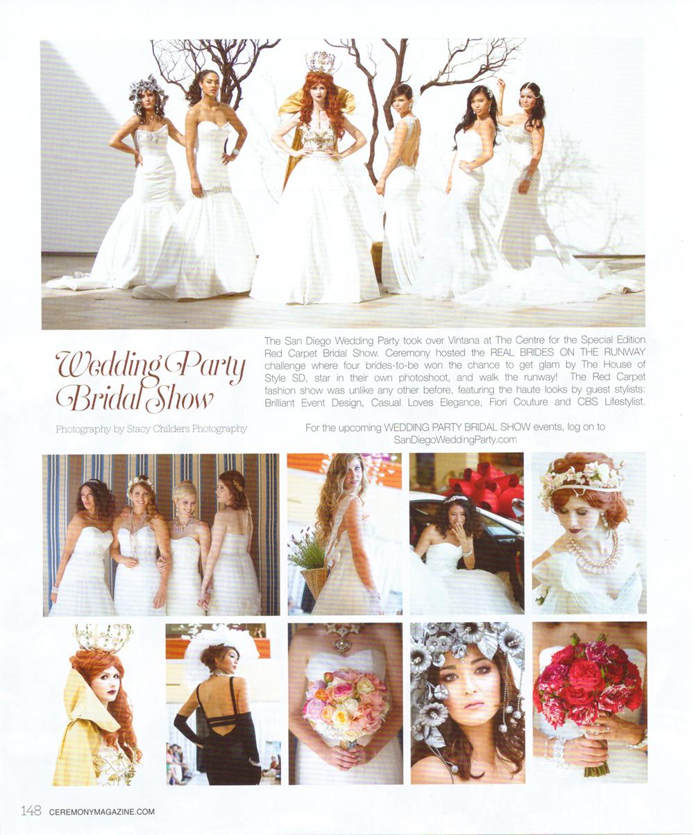Ceremony-Magazine-Vintana-a.jpg