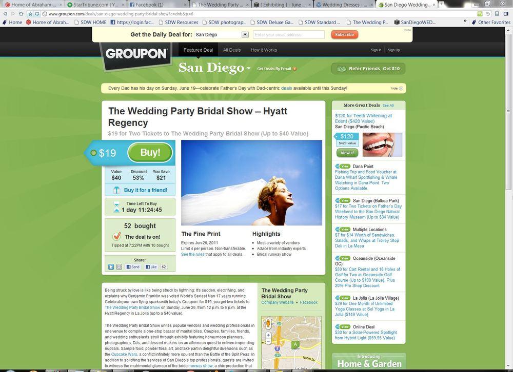 groupon deal page WPBS.JPG
