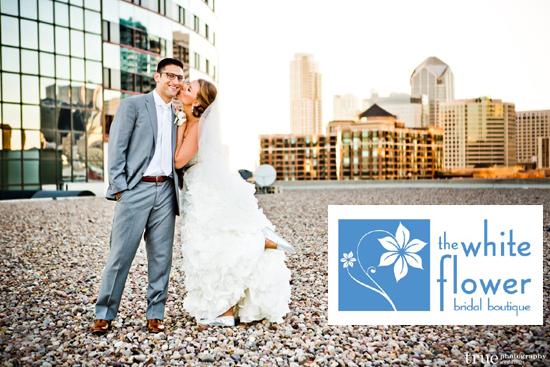 San diegos white flower bridal boutique the november 4 2018 san san diegos white flower bridal boutique the november 4 2018 san diego wedding party expo the prado at balboa park mightylinksfo