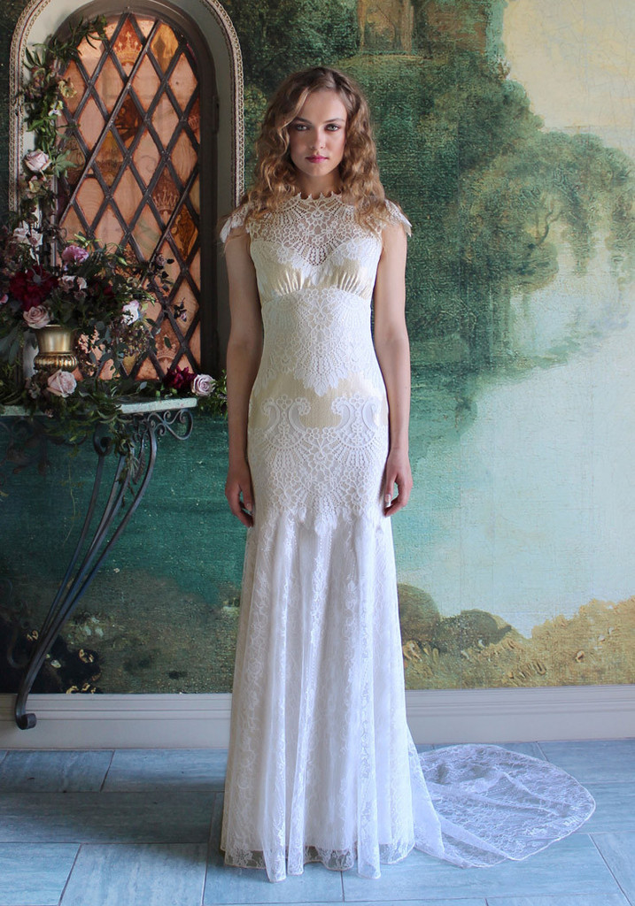 Blog — The November 4, 2018 San Diego Wedding Party EXPO @ The Prado ...