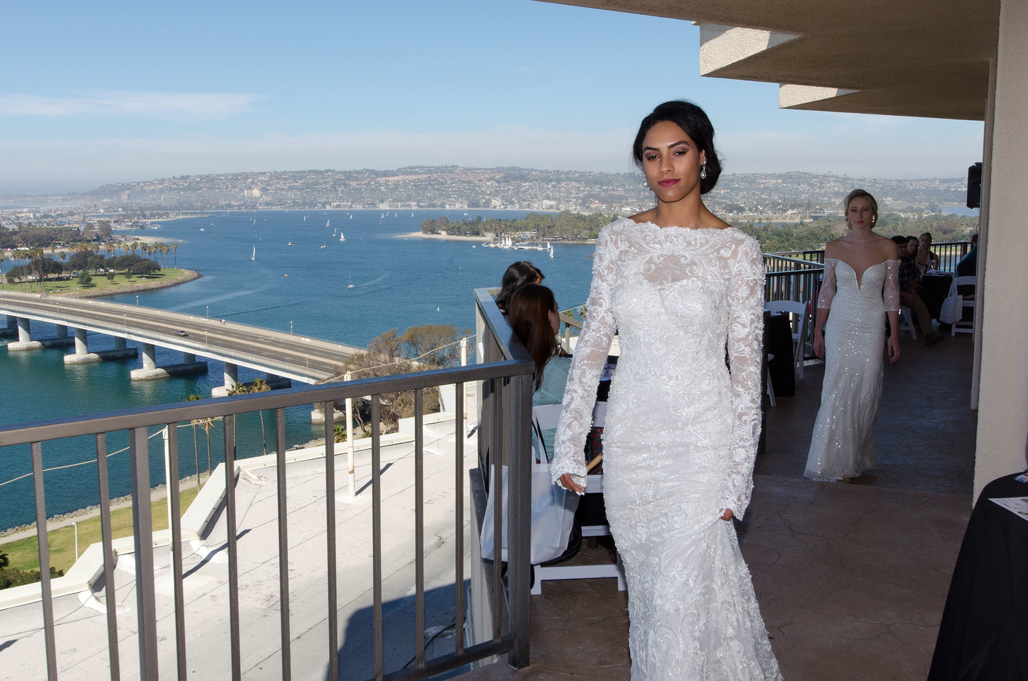 Blog — The July 29, 2018 San Diego Wedding Party EXPO @ Venues ...