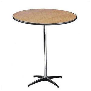 84e482f5da5718 Belly Bar table — The April 28