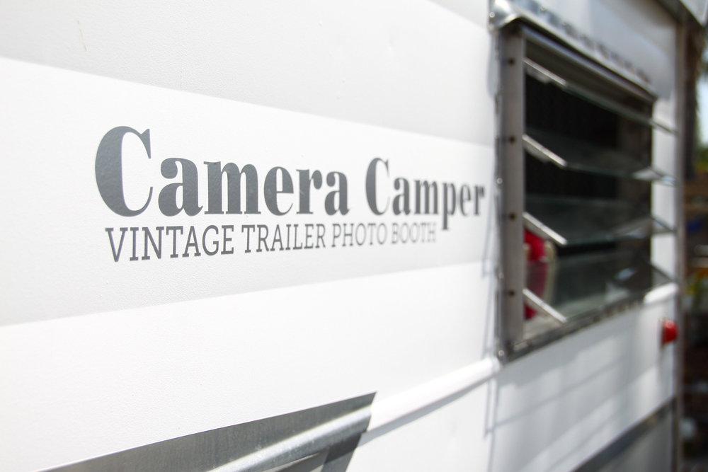 camera camper.jpg