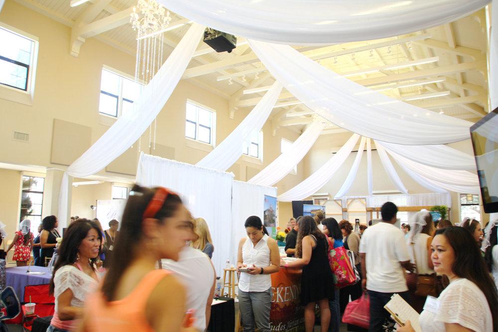 intimate inside market.jpg