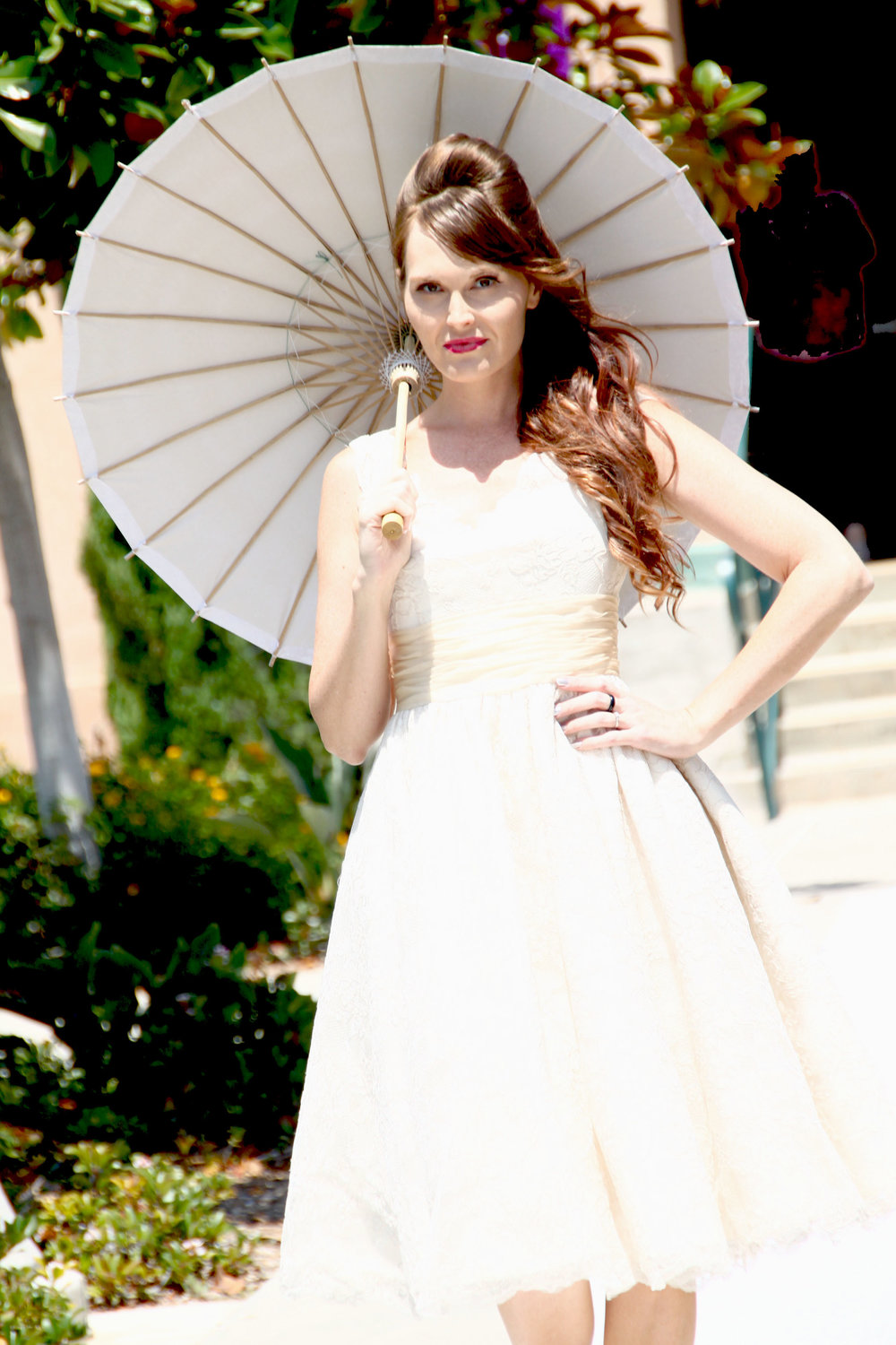 model with parasol.jpg