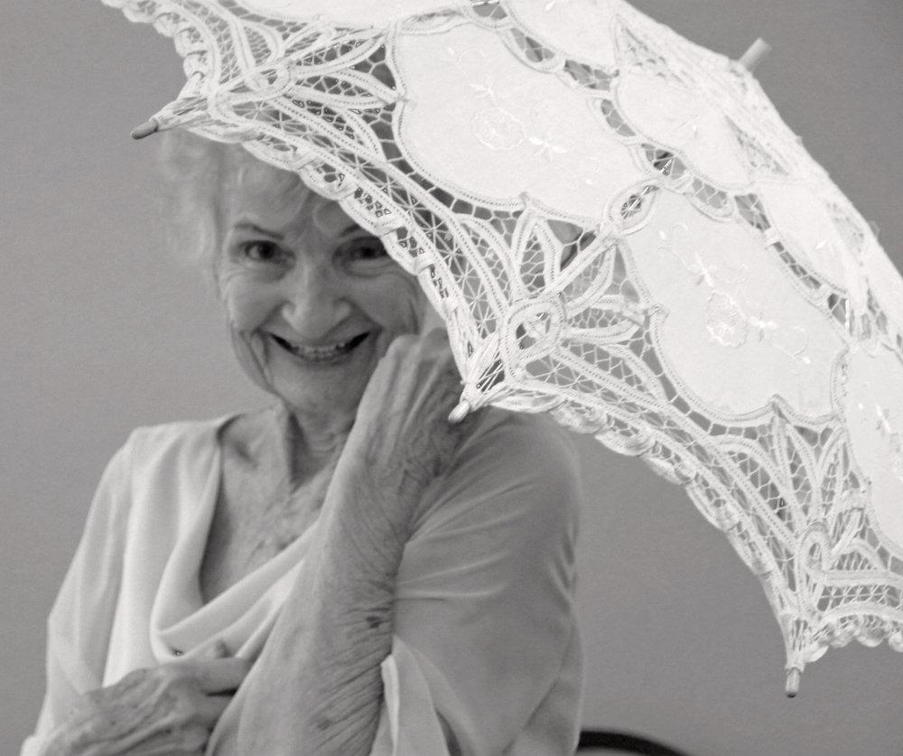 parasol lady.jpg